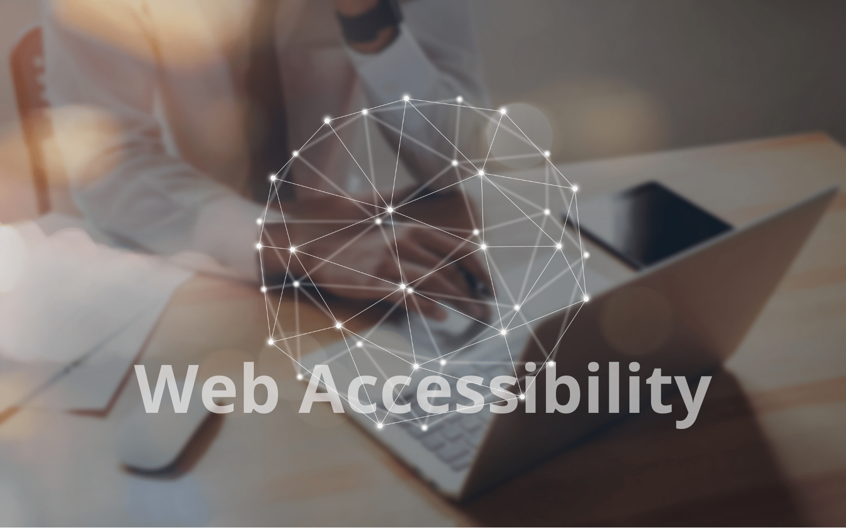 Best Shopify Accessibility Apps
